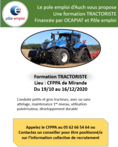 Formation_tractoriste_pôle-emploi_cfppadugers