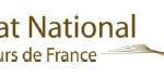 Syndicat National des Chasseurs de France